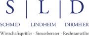 SLD Schmid Lindheim Dirmeier PartGmbB