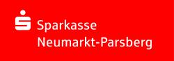 Sparkasse Neumarkt i.d.OPf.-Parsberg