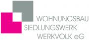 Wohnungsbau und Siedlungswerk Werkvolk eG