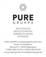 Pure Gruppe