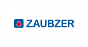 Zaubzer Energie GmbH