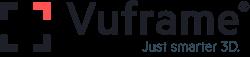 Vuframe GmbH