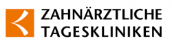 ZTK Zahnärztliche Tageskliniken GmbH
