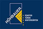 HÖHBAUER GmbH