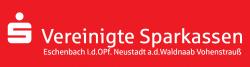 Vereinigte Sparkassen Eschenbach i.d.OPf. Neustadt a.d.Waldnaab Vohenstrauß
