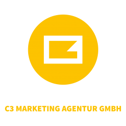 C3 marketing agentur GmbH