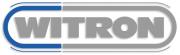 WITRON Logistik+Informatik GmbH