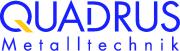 QUADRUS Metalltechnik GmbH