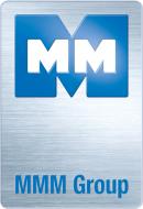 MMM Münchener Medizin Mechanik GmbH