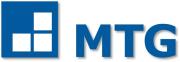 MTG Wirtschaftskanzlei