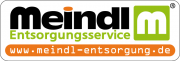 Meindl Entsorgungsservice GmbH