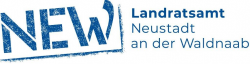 Landratsamt Neustadt an der Waldnaab