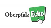 OberpfalzECHO
