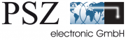 PSZ electronic GmbH