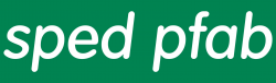 Hans Pfab Spedition GmbH
