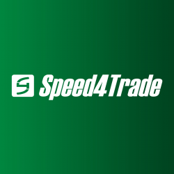 Speed4Trade GmbH