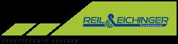 Reil & Eichinger GmbH & Co.KG