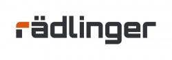 Rädlinger Maschinen- und Stahlbau GmbH