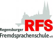 Regensburger Fremdsprachenschule e. V.