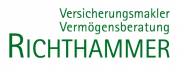 Richthammer Versicherungsmakler GmbH & Co. KG