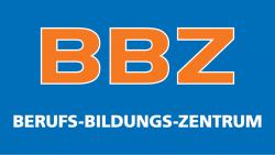 BBZ Berufsbildungszentrum GmbH