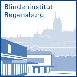 Blindeninstitut Regensburg