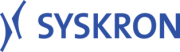 SYSKRON GmbH