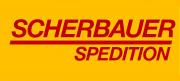 SCHERBAUER SPEDITION GmbH