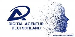 Digital Agentur Deutschland