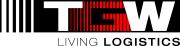TGW Software Services GmbH