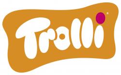 Trolli GmbH