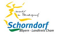 Gemeinde Schorndorf