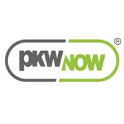 pkwNOW GmbH