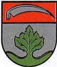 Gemeinde Schmidgaden