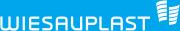 Wiesauplast Deutschland GmbH & Co. KG