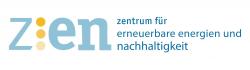 Zentrum für erneuerbare Energien und Nachhaltigkeit e.V.