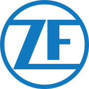 ZF Friedrichshafen AG - Electronic Systems