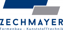 Zechmayer GmbH