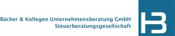 Bächer & Kollegen Unternehmensberatung GmbH, Steuerberater