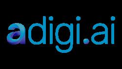 adigi GmbH