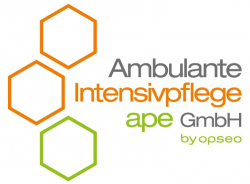 Ambulante Intensivpflege ape GmbH