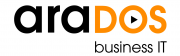 arados GmbH