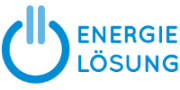 energielösung GmbH