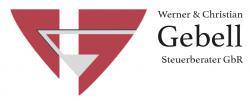 Werner und Christian Gebell Steuerberater GbR