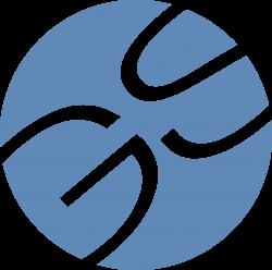 Günter Stahl GmbH - Personal- und IT-Unternehmensberatung