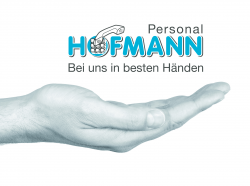 I.K. Hofmann GmbH