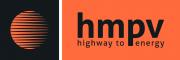 hm-pv GmbH