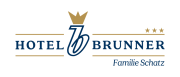 Hotel Brunner BetriebsGmbH