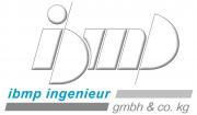 ibmp ingenieur gmbh & co. kg