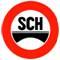 Scharnagl